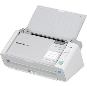Scanner PANASONIC KV-S1026C
