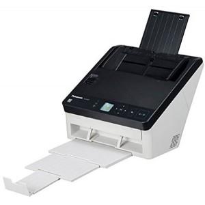 Scanner PANASONIC KV-S1057C