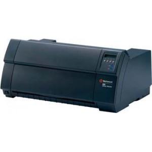 Imprimanta TALLY 2365 MC