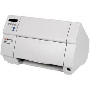 Imprimanta TALLY 2150