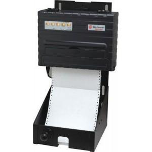 Imprimanta TALLY MIP 480  par,ser,USB,Bluetooth
