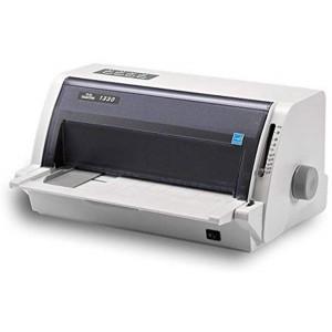 Imprimanta TALLY DASCOM 1330 USB