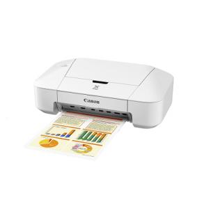 Imprimanta cu jet Canon PIXMA IP-2850, A4 (BS8745B006AA)
