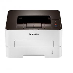 Imprimanta laser monocrom Samsung SL-M2825ND, A4 (SL-M2825ND/SEE)