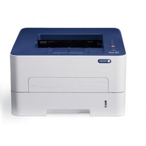 Imprimanta laser monocrom XeroX Phaser 3052 (3052V_NI)