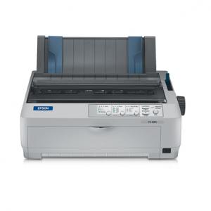 Imprimanta matriceala Epson FX890 (C11C524025)